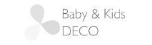 BabyKids & Deco - Web