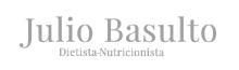 Julio Basulto - Web
